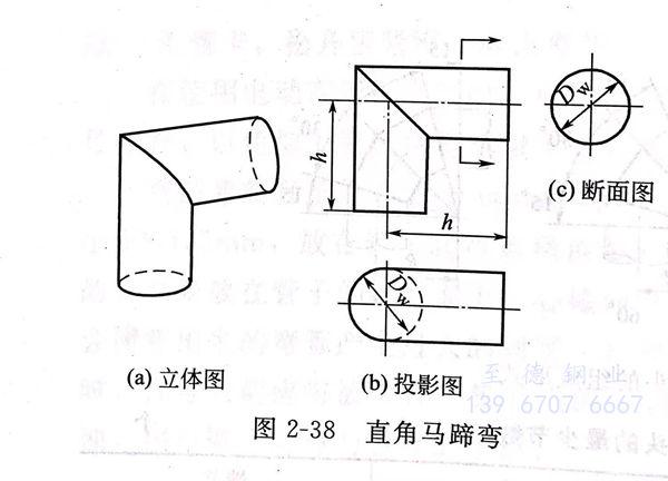图 38.jpg