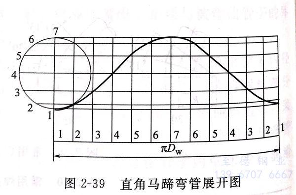 图 39.jpg