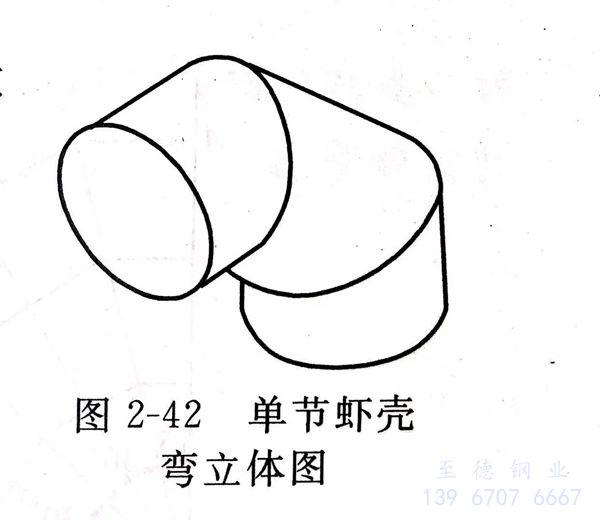 图 42.jpg