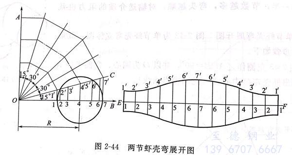 图 44.jpg