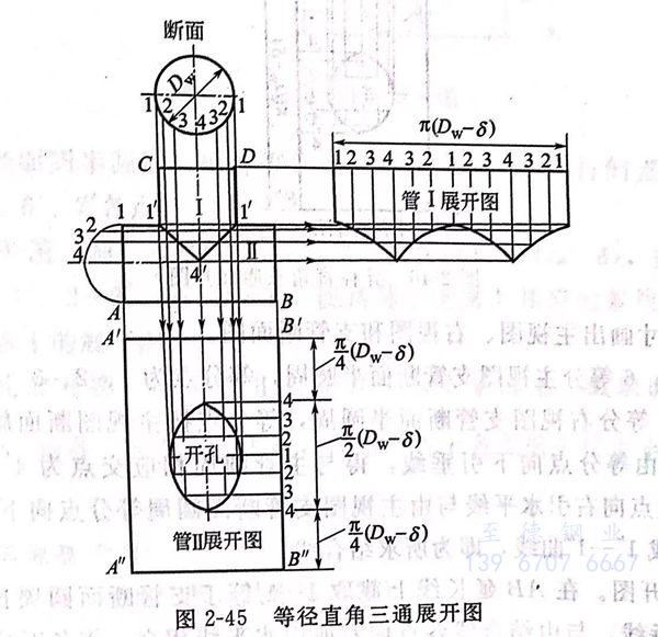 图 45.jpg