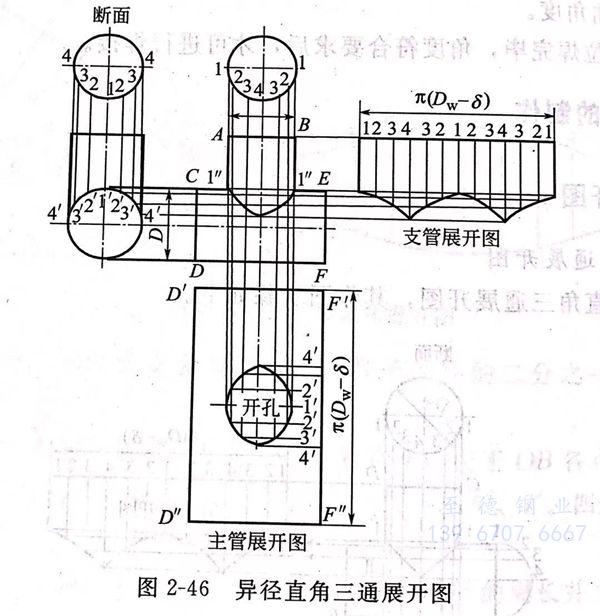 图 46.jpg