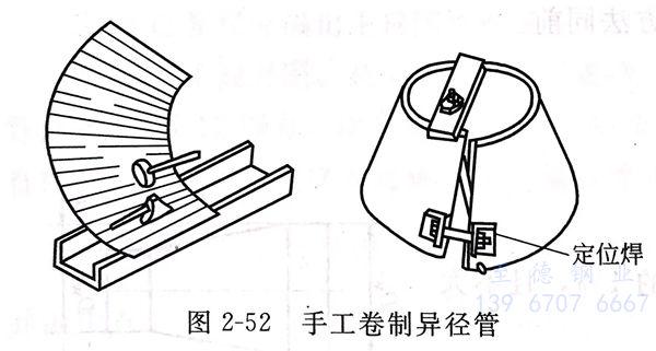 图 52.jpg